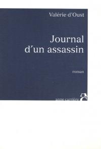 Journal d'un assassin