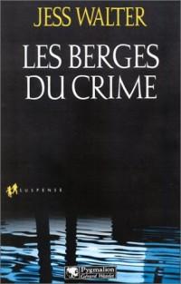Les Berges du crime
