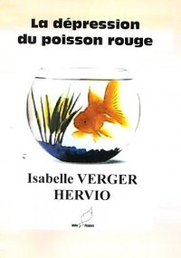 La Depression du Poisson Rouge