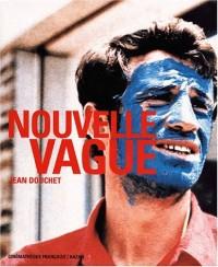 Nouvelle vague (français)