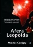 Afera Leopolda