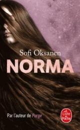 Norma [Poche]