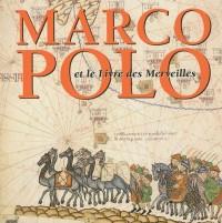 Marco Polo et le Livre des Merveilles