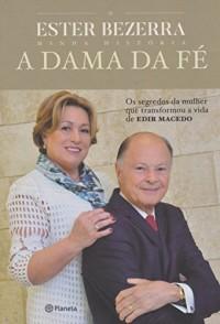 A Dama da Fé (Em Portuguese do Brasil)
