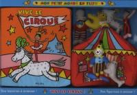 Vive le cirque !