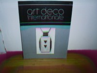 Art Deco Internationale