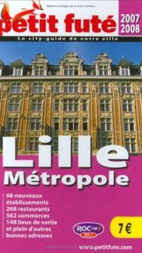 Le Petit Futé Lille