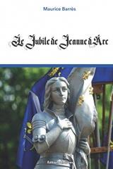 Le Jubilé de Jeanne d'Arc