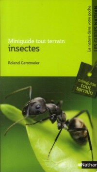 Mgtt Insectes
