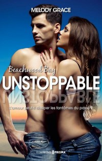 Unstoppable (Version Française)