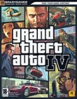 Grand Theft Auto 4. Guida strategica ufficiale