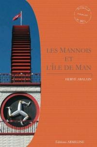 Les Mannois et l'île de Man