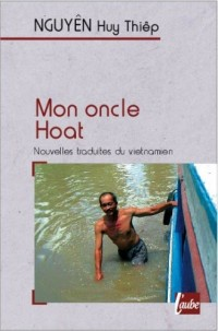 Mon oncle Hoat