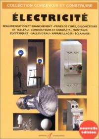 Electricité : Réglementation et branchement