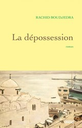 La dépossession