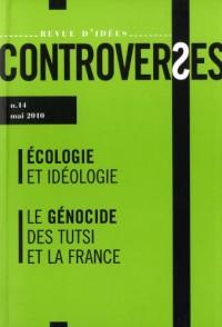 Dossier Ecologie et Idéologie