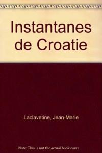 Instantanes de Croatie
