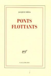 Ponts flottants