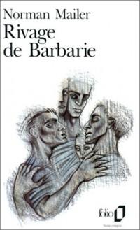 Rivage de Barbarie