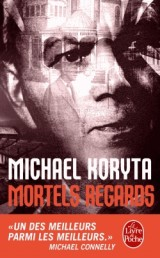 Mortels regards [Poche]