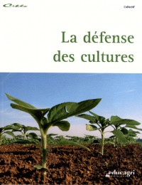Defense des Cultures (Edition 2010) (la)