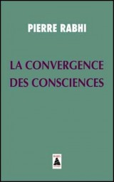 La convergence des consciences [Poche]