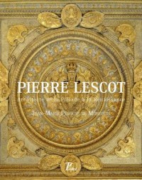 Pierre Lescot (1515-1578)