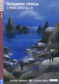 I malavoglia (1CD audio)