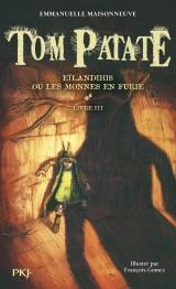 Tom Patate - Tome 3