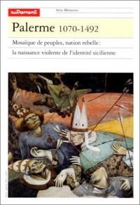 Palerme, 1070-1492