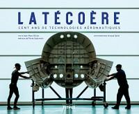 Latécoère : Cent ans de technologies aéronautiques