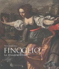 Paolo Domenico Finoglio