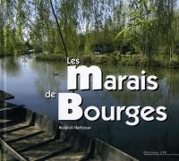 Marais de Bourges (les)