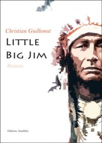 Little Big Jim
