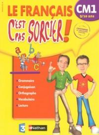 Le français CM1