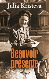 Beauvoir présente: Inédit