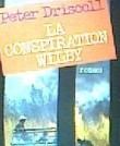 La conspiration Wilby