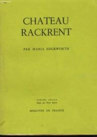 Château-Rackrent