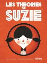Les théories de Suzie