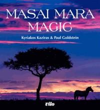 Masai Mara Magic