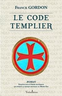 Le code Templier