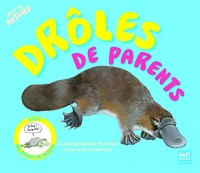 Drôles de parents