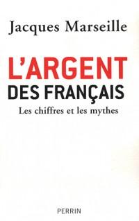 IAD - L'ARGENT DES FRANCAIS