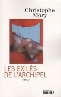 Les Exilés de l'Archipel