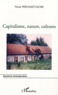 Bibliographie des études girardiennes en France et en Italie