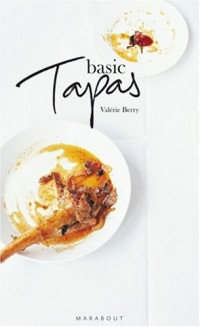 Basic Tapas
