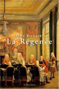 La Régence