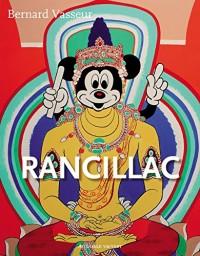 Rancillac