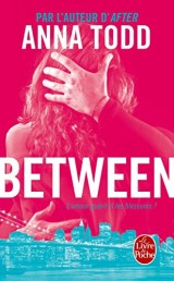 Between (After, Tome 9) [Poche]