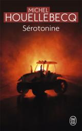 Sérotonine [Poche]